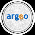 argeo-logo